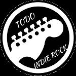 Todo Indie Rock