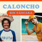 """Caloncho presentará este 18 de Junio """"Sin Cáscara"""", un show con causa."""