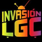 El capitulo II de la #InvasiónLGC fue todo un éxito.