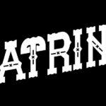 ¡¡OFICIAL!! Se pospone la 5ta edición del Festival Catrina.